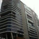 Completed Import Project (2013) – Medibank Building – Melbourne CBD