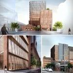 Project In Progress 2019/20 – GROCON – Melbourne