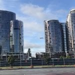 Completed Project (2018/19) - EQ - Perth